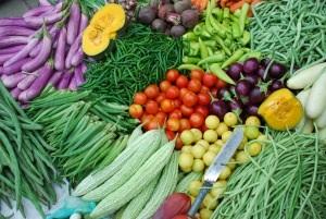 functional medicine diet