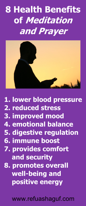 8_benefits_of_prayer